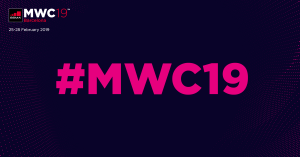 wappier mwc barcelona 2019, apps, events, mobile, mobile world congress, MWC, wappier, mobile apps, mobile games
