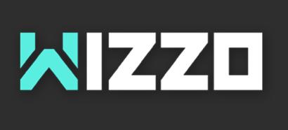 wizzzo