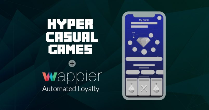 Why Hyper-Casual Games Need Loyalty Programs