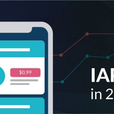The Most Important IAP Statistics for Mobile Game Publishers in 2020