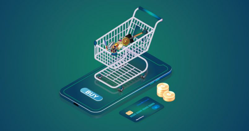In-App Purchases – How They Work In 2020