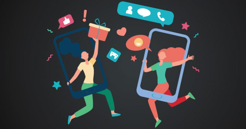 Mobile Retention-6 Ways to Maximize User Loyalty in 2021