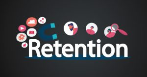 User Retention: Everything You Need To Know