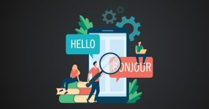 How Video Game Translations Unlock Global Publishing Opportunities