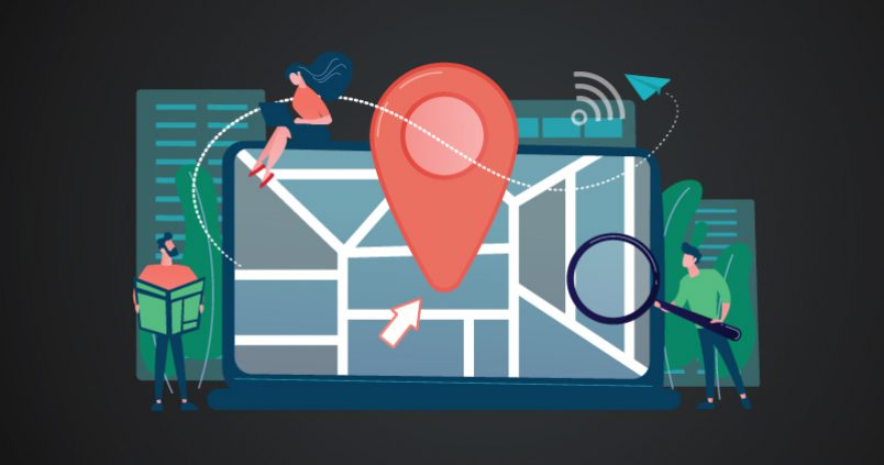 Mobile Game Localization: A 3-Step Guide for Publishers